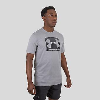 Tee SpoSS Under Armour Boxed