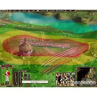 Cossacks II Battle for Europe (PC DVD) - Nouveau