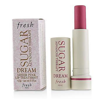 Sugar Lip Treatment Advanced Therapy - Dream - 4.3g/0.15oz