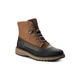 Caterpillar Radley WP P721798 universel toutes les chaussures de l'année