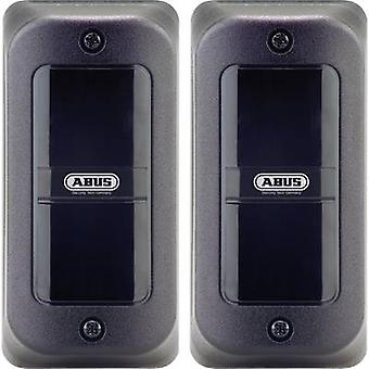 ABUS LS1020 ECOLINE IR light barrier