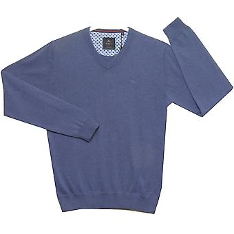 MAGEE Sweater 0088843 Blue