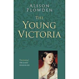 Die junge Victoria Classic Historien-Serie