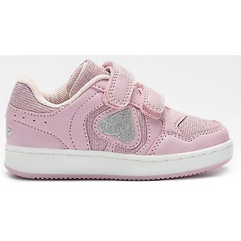 Lelli Kelly Sofia LK9850 Pink Trainers