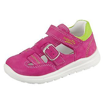 Superfit Mel 40043055 universal  infants shoes