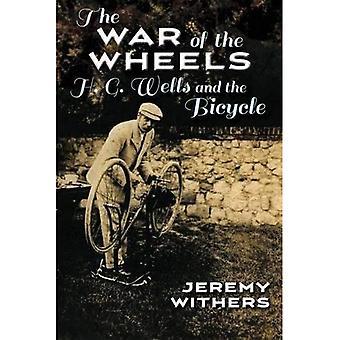 Pyörät sota: H. G. Wellsin ja polkupyörän (urheilu ja viihde)