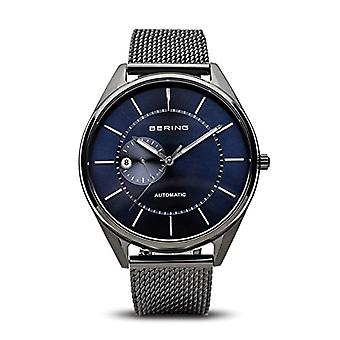 Bering Automatic Analog Man with stainless steel strap 16243-227