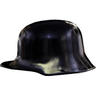 Немецкий шлем для всех