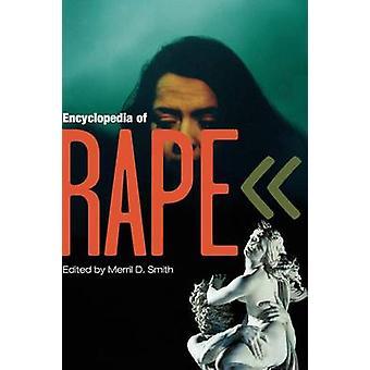 Enciclopedia de la violación por Smith & Merril D.