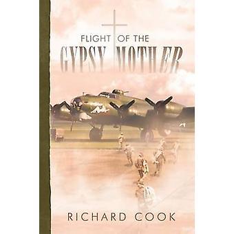 Fly av sigøyner mor av Cook & Richard