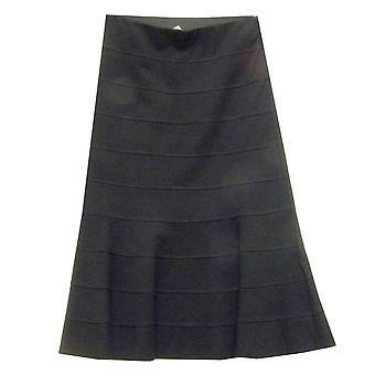 TIA Skirt 75418 Black