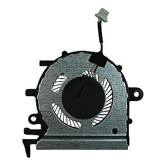 HP EliteBook 1040 G3 Replacement Laptop Fan For Right Side Processor