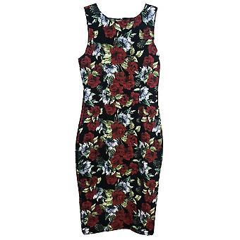 Marciano sukienka 7856735