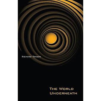 De wereld onder door Richard tayson-9780873389488 boek
