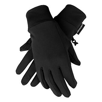 Urban Classics Unisex Gloves Smart Gloves