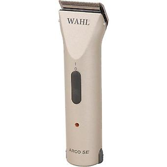 Wahl Arco 5 in 1 draadloze clipper