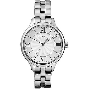 Timex Women's Watch Peyton TW2R28200