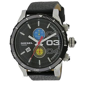 Diesel Double Down 48 Mens Watch DZ4331