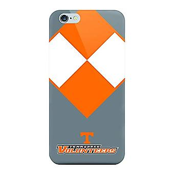 Mizco NCAA Oversized Logo Case for iPhone 6 Plus/6s Plus - Univ of Tennessee
