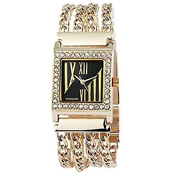 Excellanc Women's Watch ref. 150801500029