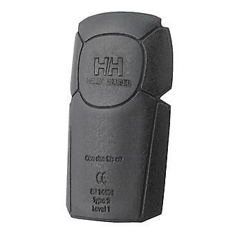 Helly hansen kneepad performance 79570