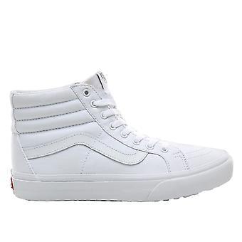 Vans UA SK8HI utgitt UC Made for The Makers VN0A3MV5V7Y universelle hele året unisex sko