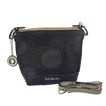 U.S. Polo BAG014S703 Bolso
