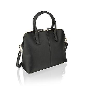 Tote Bag 12.0