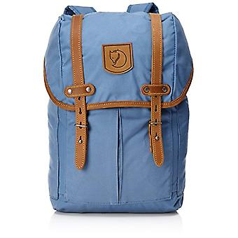 FJALLRAVEN 2018 Casual Backpack - 45 cm - 30 liters - Blue (Azul Ridge)