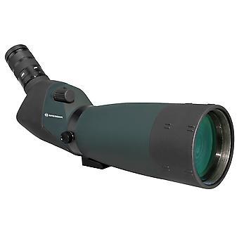 BRESSER Pirsch 20-60x80 45 ° spectrale