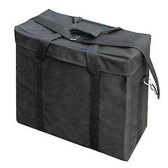 BRESSER tas voor MM-07 oppervlak licht