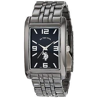 Polo Assn. Reloj de referencia de hombre. USC80294