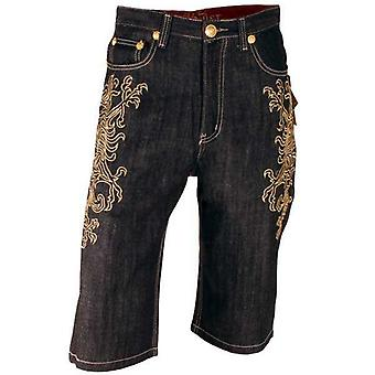 Shorts Crown Holder Pantalones Golden Eagle