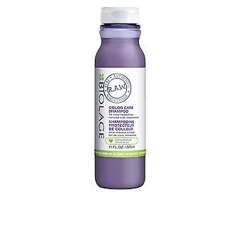 Biolage R.a.w. Color Care Shampoo 325 Ml Unisex