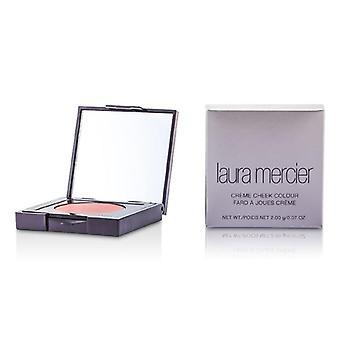 Laura Mercier Creme Cheek Colour - Blaze - 2g / 0.07 oz