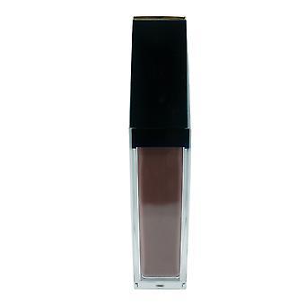 Estee Lauder Pure Color Liquid Matte 0.23oz 101 Naked Ambition Nieuw