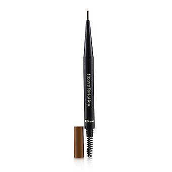 Heavy Rotation Eyebrow Pencil - # 05 Light Brown - 0.09g/0.003oz