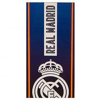 Real Madrid Towel ST