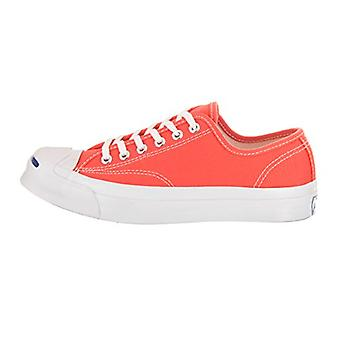 Converse Womens jp signature ox Canvas Low Top Lace Up Fashion Sneakers