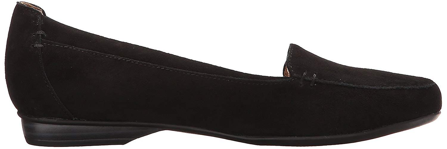 Women's BIOM Saban Slip-on nierób mz7qI