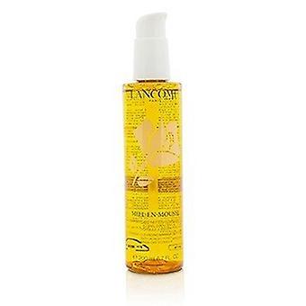 Lancome Miel-en-mus Foaming Cleansing Makeup Remover 200ml6.7oz