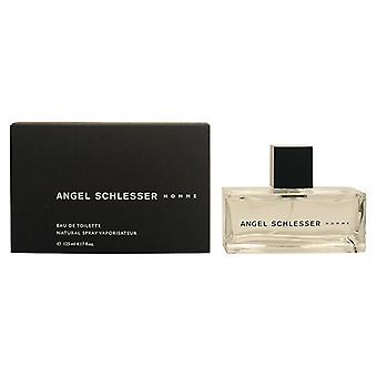 Men's Perfume Angel Schlesser Homme Angel Schlesser EDT