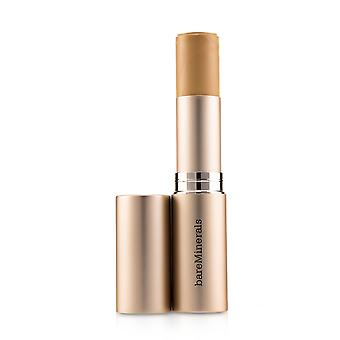 Complexion rescue hydrating foundation stick spf 25 # 06 ginger 239733 10g/0.35oz