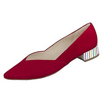 Peter Kaiser 21503898 universal todo ano sapatos femininos