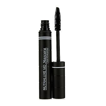 Md Mascara Lash Enhancer - 6ml/0.2oz