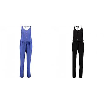 ONeill Womens/Ladies Full Length Jumpsuit