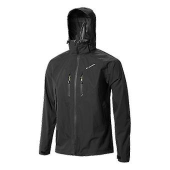 Chaqueta impermeable Altura Five/40