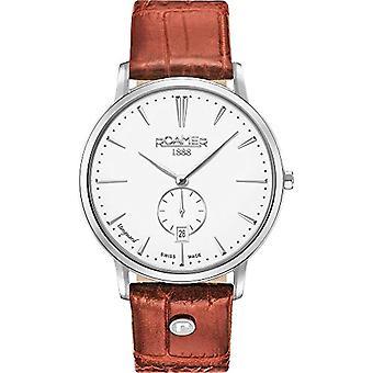 Watch-men-Roamer-980812 41 25 09