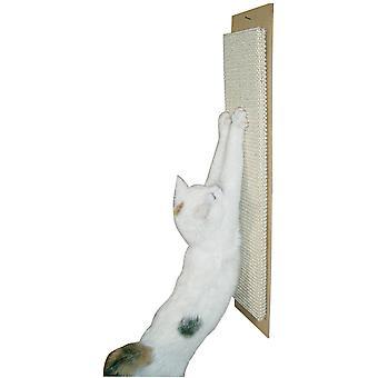 Kerbl Tablero para Rascar- Maxi (Cats , Toys , Scratching Posts)