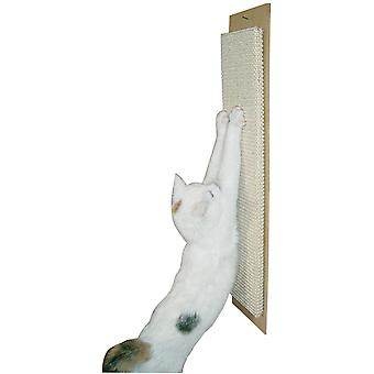 Kerbl Tablero para Rascar - Maxi (katte, legetøj, skrabe stillinger)